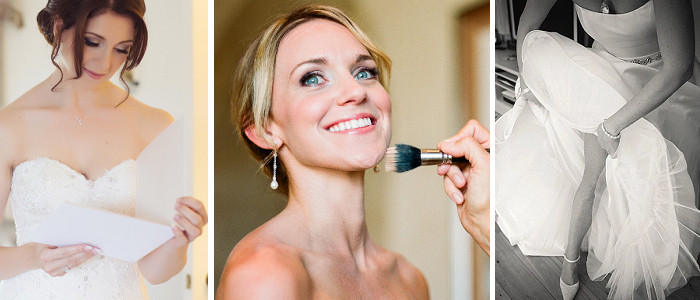 Airbrush Makeup For Weddings - Is It Worth It
