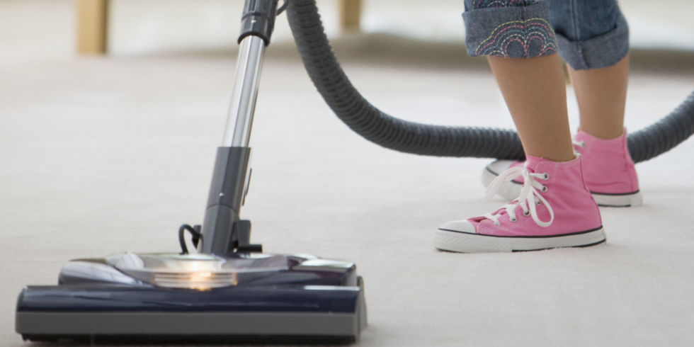 Comprehensive Assessment of Superlative Vacuum Cleaner with Attractive Features
