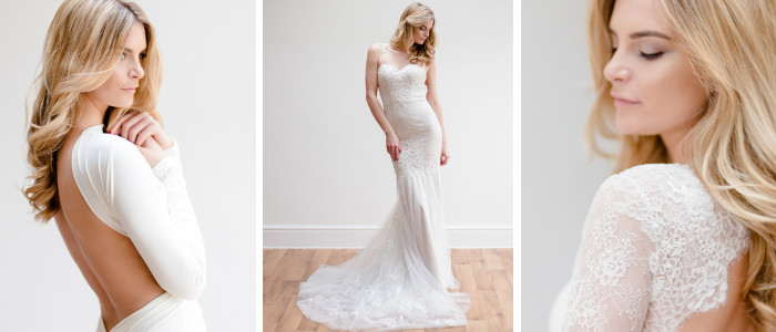 Why Should You Work With A Qualified Bridal Couture Designer Like Vincenzo Pintaudi