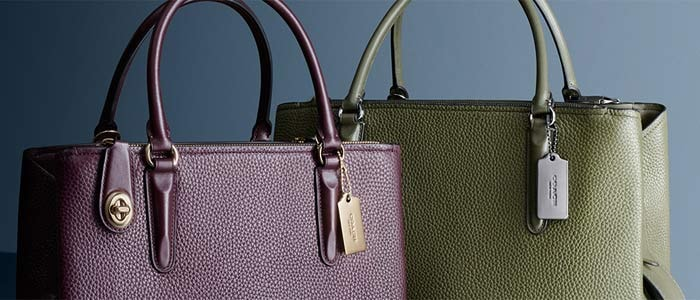 Luxury Bags That Are Never Out Of Fashion