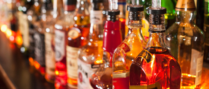 The Surprising Health Benefits Of Drinking Alcohol in Moderation