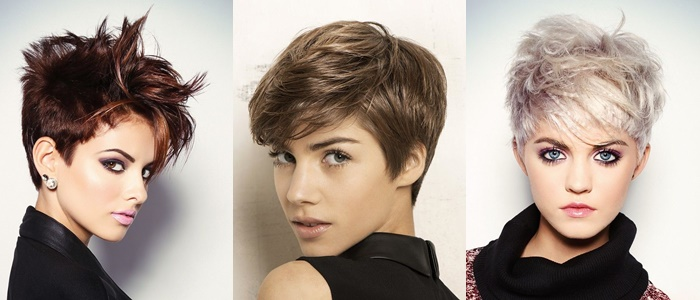 Benefits of reading short hairstyle reviews online