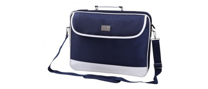 Colorful leather bags designed for elite women
