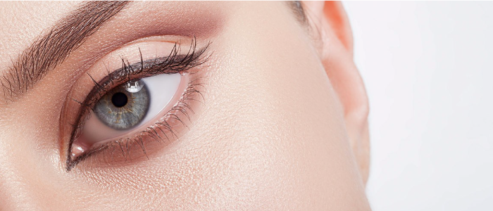 All about eyelash extensions
