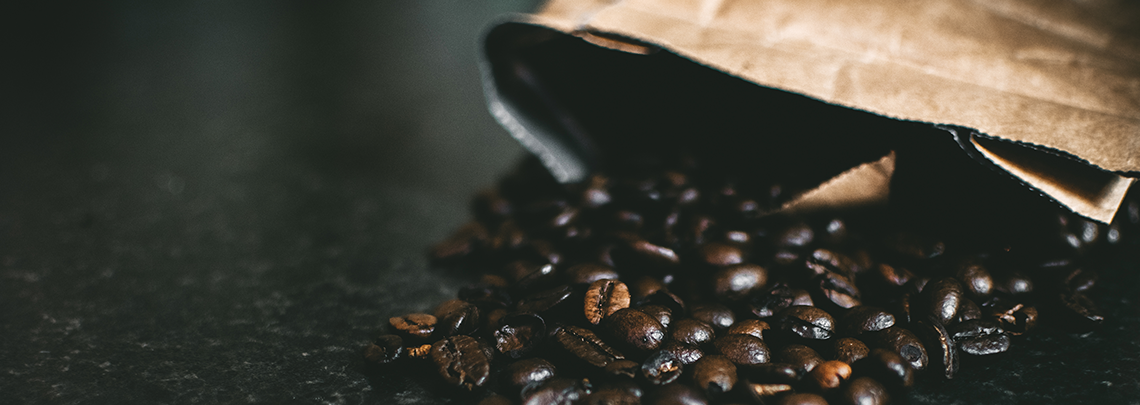 Coffee Endeavors Explore The Different Styles Of Brewing