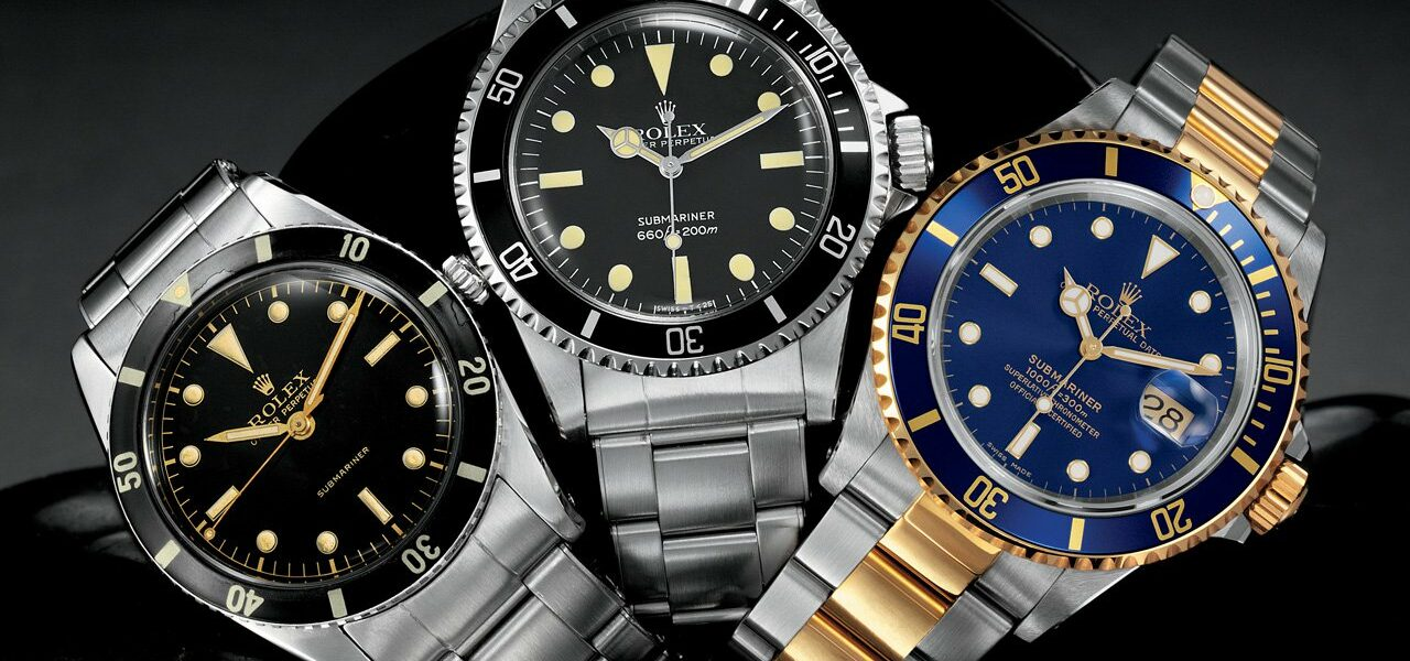 Noob Factory Watches