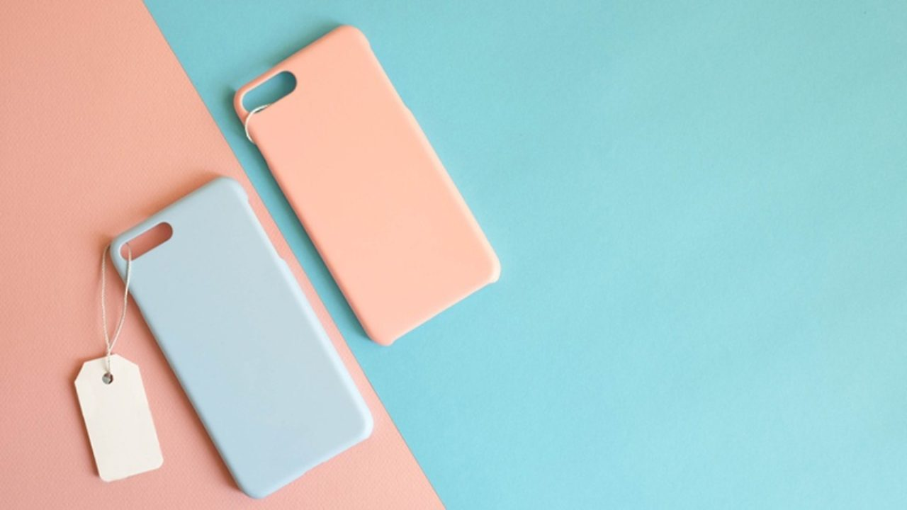Phone Cases Get the perfect one for yourself